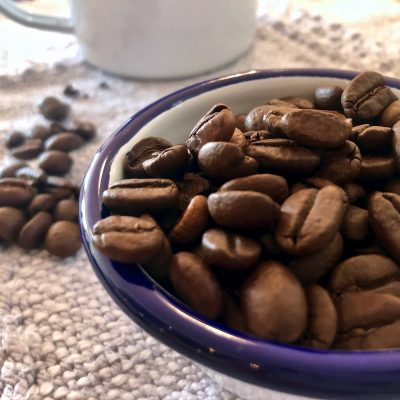 10 Best Caffeine Reasons Why You Should Drink Coffee Every Day